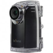 Brinno Construction  Camera PRO BCC200 Bundle