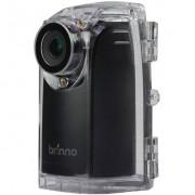 Brinno Construction  Camera PRO BCC200 Bundle