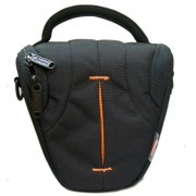 Jenova Top Loader Camera Bag - Large
