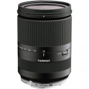 Tamron 18-200mm F/3.5-6.3 Di III VC Canon EF-M mount
