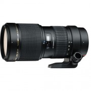 Tamron SP AF 70-200mm F/2.8 Di LD [IF] MACRO Canon