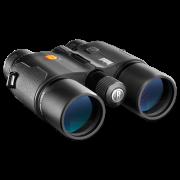 Bushnell Fusion 1 Mile ARC  10x 42mm
