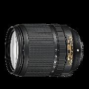 Nikon AF-S DX 18-140MM F3.5-5.6G