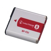 Rechargeable Battery NP-FG1 / NP-BG1 for Sony