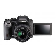 Pentax K-S2 18-50RE WR kit