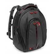 Manfrotto Pro Light Camera Backpack: Bug-203 PL