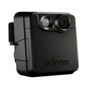 Brinno Motion Activated Camera MAC200 DN