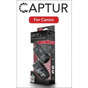 Hahnel Capture wireless RC & Flash Trigger - canon