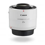 Canon EF Extender 2.0x III