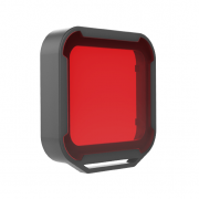 Polar Pro Red filter for GoPro Hero5 Super Suit