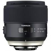 Tamron 35MM F1.8 DI VC USD Canon