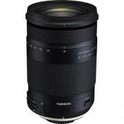 Tamron 18-400mm F3.5-6.3 DI II VC HLD Nikon