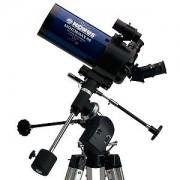 Konus MotorMax-90 Telescope