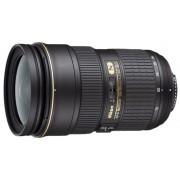 Nikon AF-S 24-70MM F2.8G ED Lens