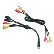 Combo Cable