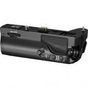 Olympus HLD-7 Battery Grip for OM-D E-M1 Micro Four Thirds Camera
