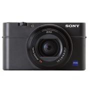 Sony DSC RX100 IV