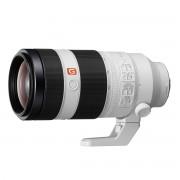 Sony 100-400mm f/4.5-5.6 GM OSS