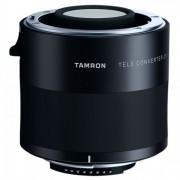 Tamron 2.0x Teleconverter for Canon TC-X20