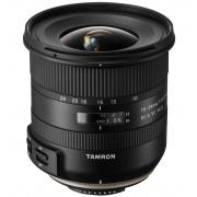 Tamron SP 10-24mm F/3.5-4.5 Di VC HLD  for Nikon