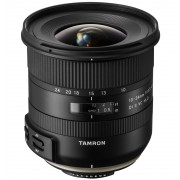 Tamron SP 10-24mm F/3.5-4.5 Di VC HLD  for Canon