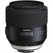 Tamron SP 85mm f/1.8 Di VC USD Lens for Nikon