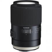 Tamron SP 90mm F/2.8 Macro 1:1 Di USD Sony
