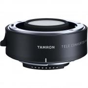 Tamron 2.0x Teleconverter for Canon TC-X14