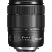 Canon 18-135mm f/3.5-5.6 EF-S IS USM Nano Lens
