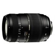 Tamron AF70-300mm F/4-5.6 Di Ld Macro for Nikon