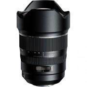Tamron SP 15-30mm f/2.8 Di VC USD Lens for Nikon